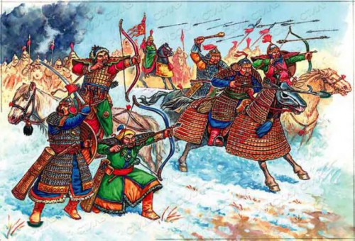 0001-001-Nashestvie-mongolo-tatar-na-Rus