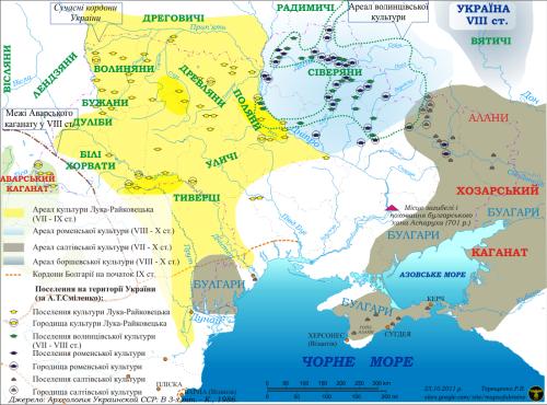 0750_Ukraine