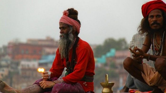 фото с сайта https://novostivmire.com/2018/04/14/kasty-v-indii/