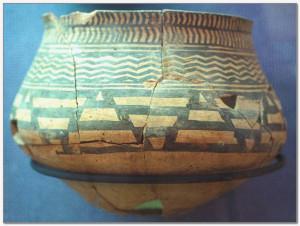 1361719594_tepe_gavra_keramika