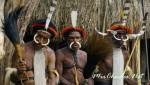фото с сайта http://mirchudes.net/people/1256-papuasy-novoy-gvinei.html
