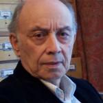 Лев Самуилович Клейн