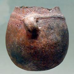 240px-ceramica_cardial-la_sarsa_-espana