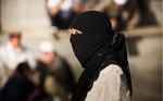 Уйгурская женщина. Кашгар, Синцзян. Credit: Pete Niesen | Shutterstock.com
