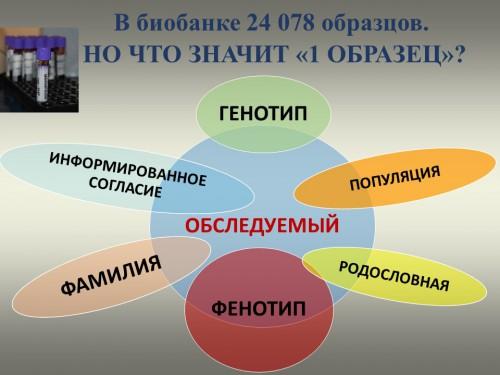 4_биобанк
