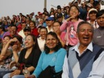 Перуанцы. фото с сайта http://диалог.онлайн/wiki/peruancy