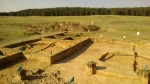 Раскопки в Ботае (фото с сайта http://el.kz/ru/news/sakral_nii_kazahstan_/botaiskaya_kul_tura__chem_promishlyali_drevnie_botaitsi)
