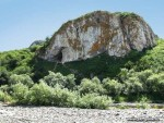 Чагырская пещера