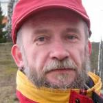 AKозлов_Tromso