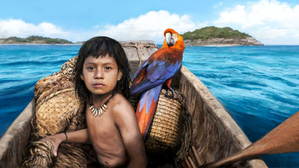 https://www.sciencemag.org/news/2020/06/ancient-dna-reveals-diverse-origins-caribbean-s-earliest-inhabitants