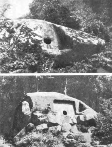dolmenyi-zap-kavkaza