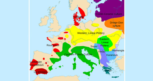 european-middle-neolithic
