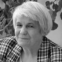 М.М.Герасимова