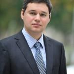 Гурьянов В.М.