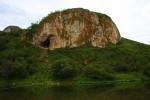Чагырская пещера - место обитания алтайских неандертальцев