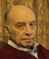 Л.С.Клейн