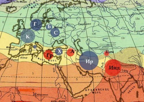 Map-Climat--IE