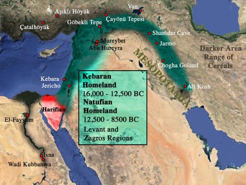 map-kebaran-natufian-homeland-lg