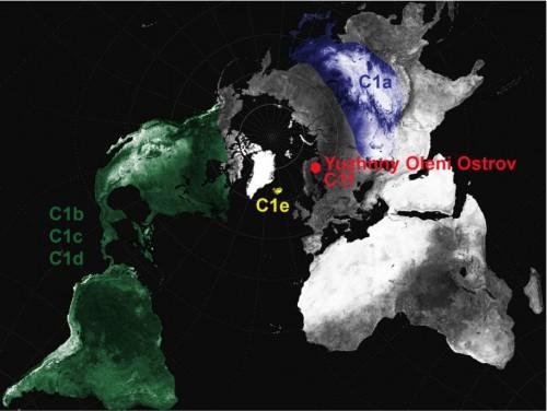 Map-UZOO