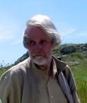 Марк Борисович Щукин  (1937-2008)