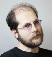 О.Балановский