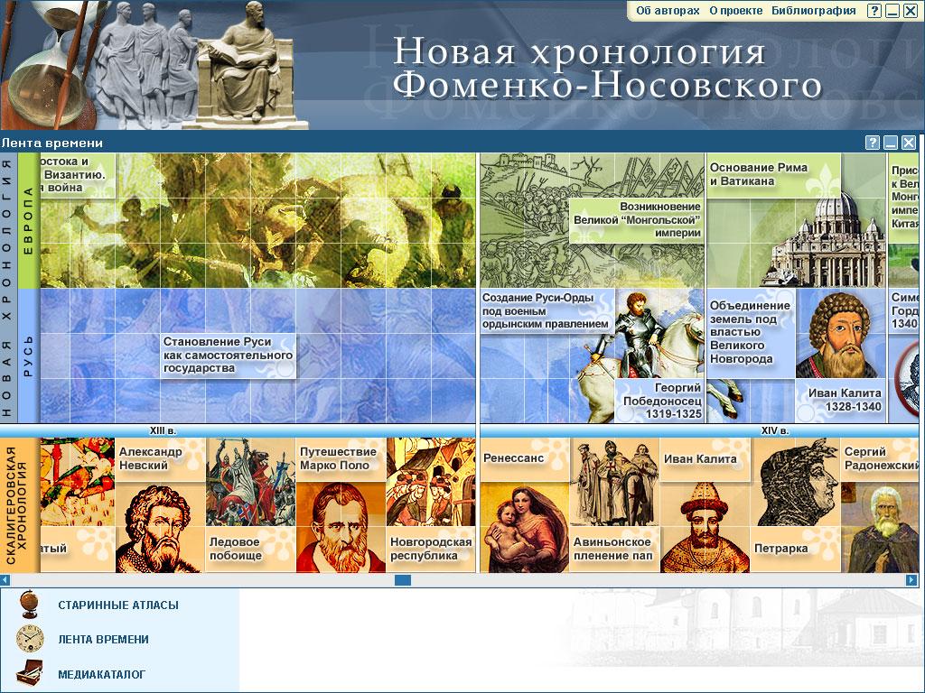 Rekonst-history