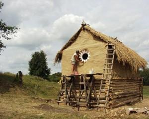 rekonstruktsiya-zhilishha