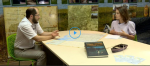 Screenshot 2021-07-01 at 10-36-30 В области готовится экспедиция ученых-генетиков Медико-генетического научного центра Москвы