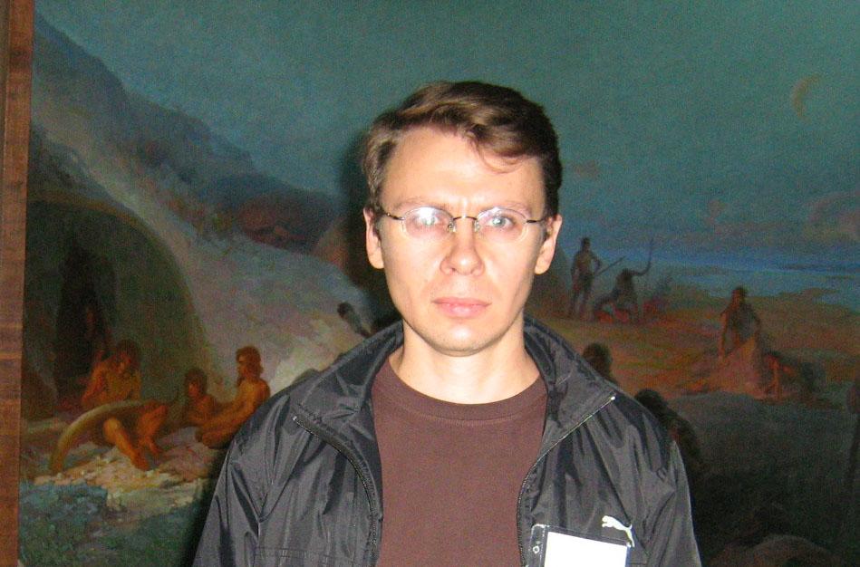 Sergej Koncha-Chernigov-2010