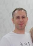 Sergey2