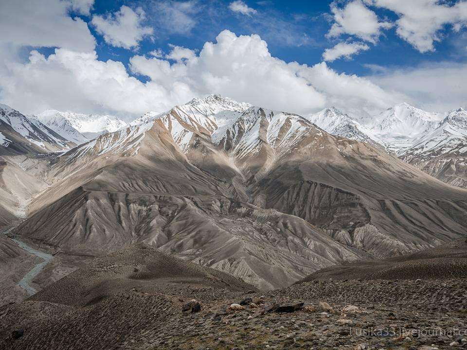 Слайды про Таджикистан-мин-1