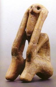 statuetka-3