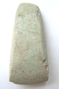 stone_axe