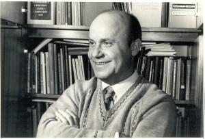 О.Н.Трубачев