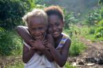 Two_Vanuatu_girls