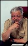 YAblonskiy-e1455614623163