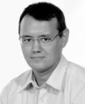 Юлдаш Юсупов, руководитель центра социальной культурологии и антропологии Института социально-политических и правовых исследований Республики Башкортостан