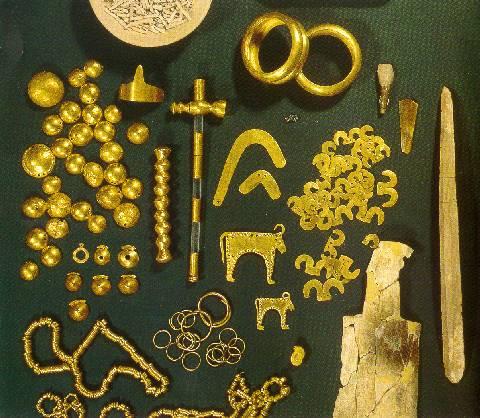 Золото-Варны5