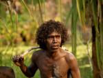 aborigeny-10