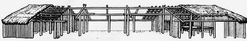 arch14-3