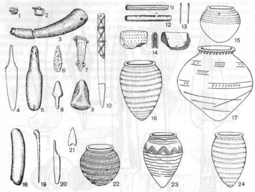 avdusin_osnovy_arkheologii6-8