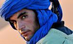 Марокканец (бербер), фото с сайта http://opensky.com.ua/marokko-strana-zagadok-i-chudes.html