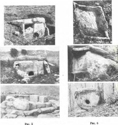 dolmenyi-zapadnogo-kavkaza-8