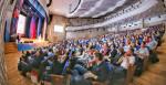 """6 октября, МИСиС, форум """"Ученые против мифов-8"""""""