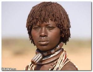 efiopskie-plemena01