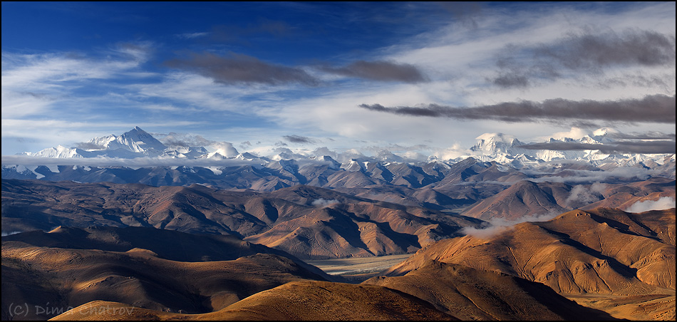 everest_1a_small