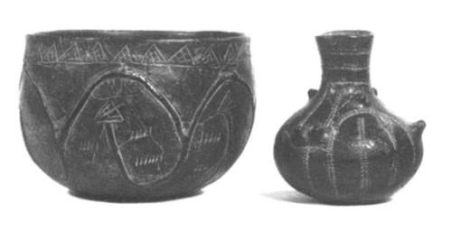 gorshki_kultury_litejno_lentochoj_keramiki