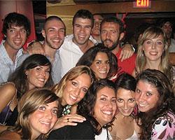 фото с сайта http://www.italia-portal.com/2013/04/kharacter-italyntsev.html