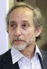 А.Г.Козинцев