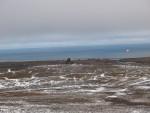 Остров Жохова